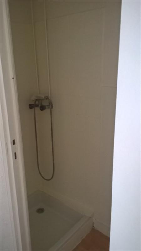 Sale apartment Choisy le roi 147000€ - Picture 8