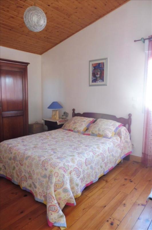 Sale house / villa Proche royan 430500€ - Picture 6