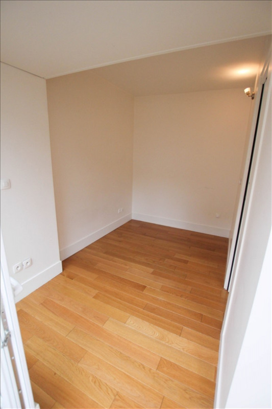 Location appartement Paris 16ème 1 450€ CC - Photo 4