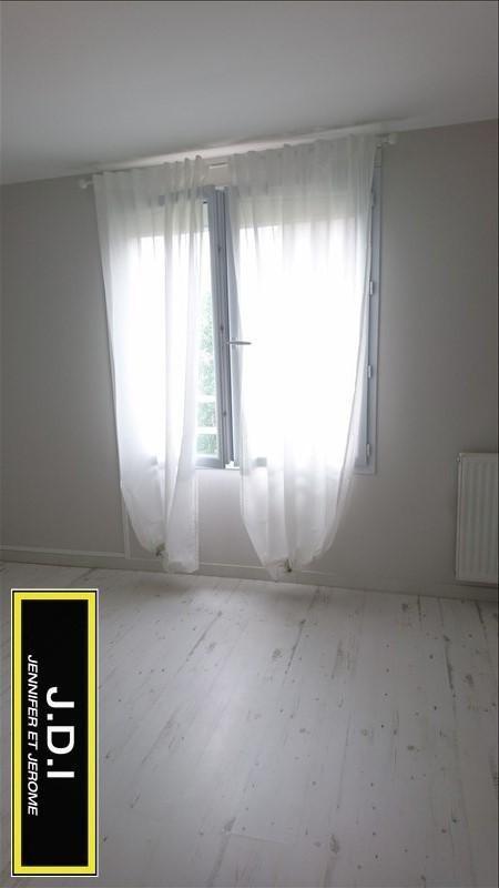 Vente maison / villa Villetaneuse 220000€ - Photo 9