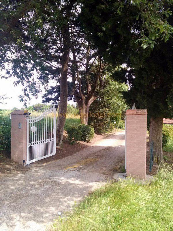 Lijfrente  huis Baziège 660000€ - Foto 11