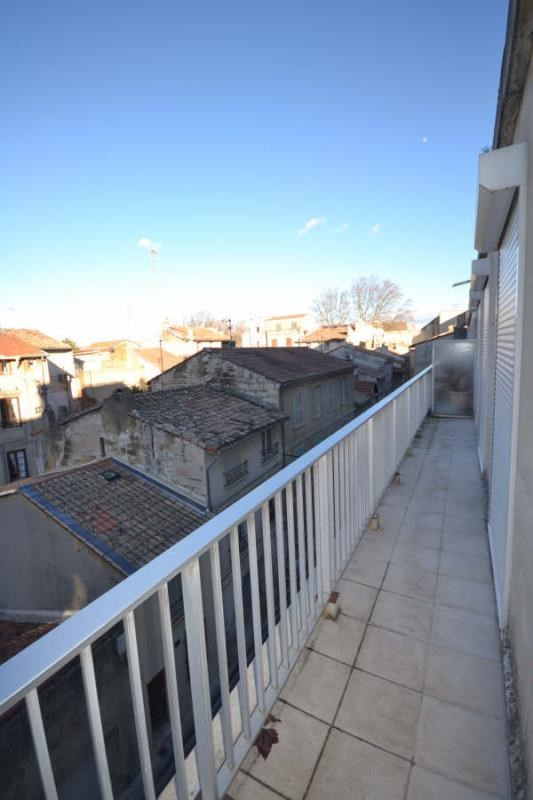 Vente appartement Avignon intra muros 248000€ - Photo 4