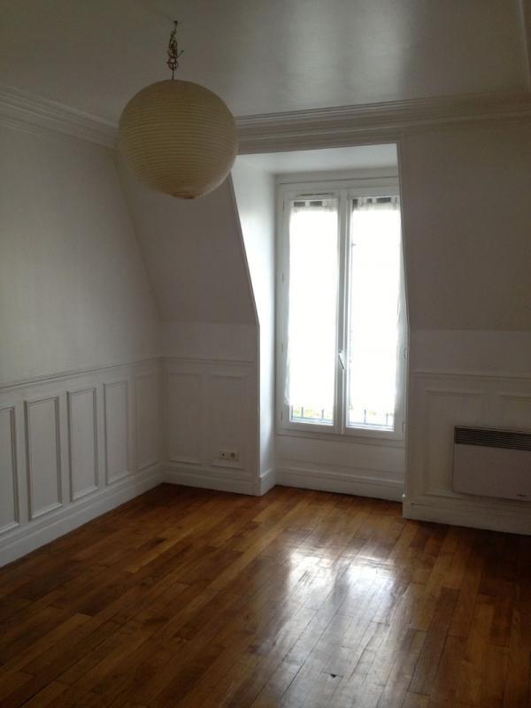 Location appartement Paris 12ème 1028€ CC - Photo 2