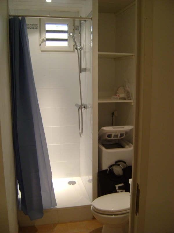 Affitto appartamento Nimes 420€ CC - Fotografia 6