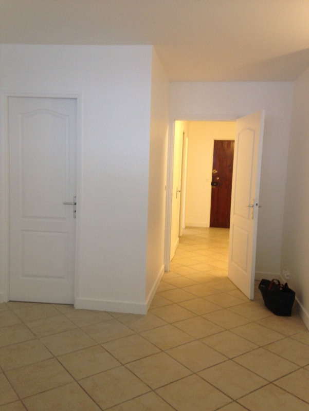 Rental apartment Montreuil 1 100€ CC - Picture 6