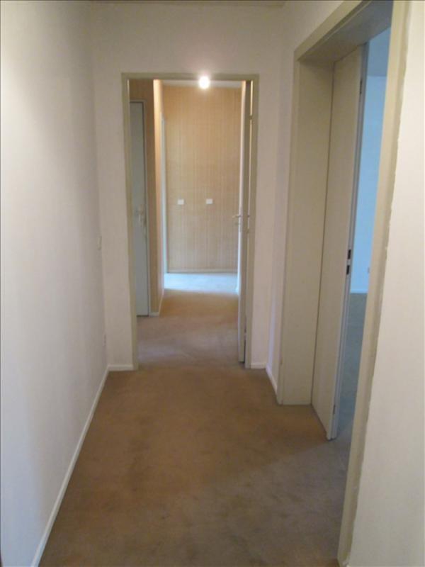 Vente appartement Eckbolsheim 171000€ - Photo 9