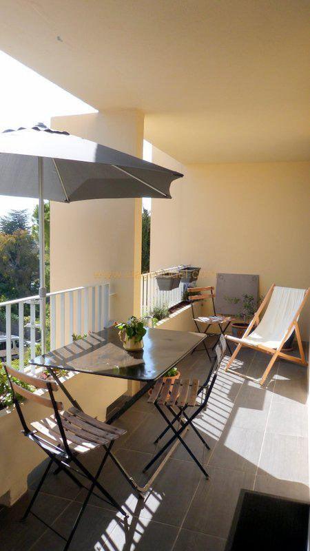 Vitalicio  apartamento Bandol 50000€ - Fotografía 9