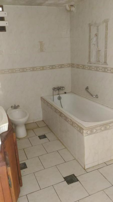 Sale house / villa Trois rivieres 162320€ - Picture 8