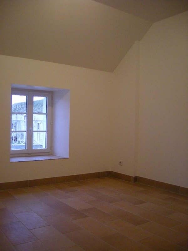 Rental apartment Echouboulains 795€ CC - Picture 5
