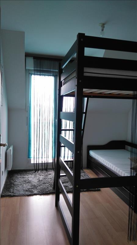 Revenda apartamento Corbeil essonnes 153000€ - Fotografia 9