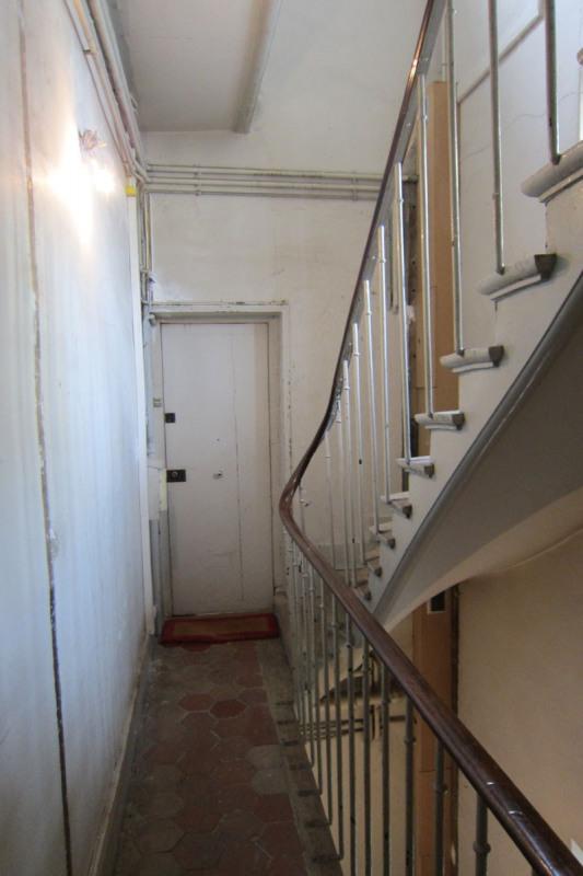 Rental apartment Paris 7ème 1099€ CC - Picture 18