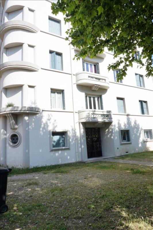 Vente appartement Venissieux 193000€ - Photo 6