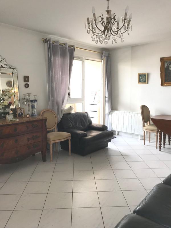 Sale apartment Sannois 196000€ - Picture 4