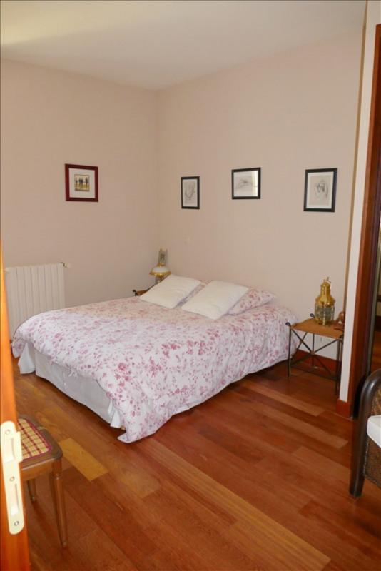 Deluxe sale house / villa Vaux sur mer 825000€ - Picture 12
