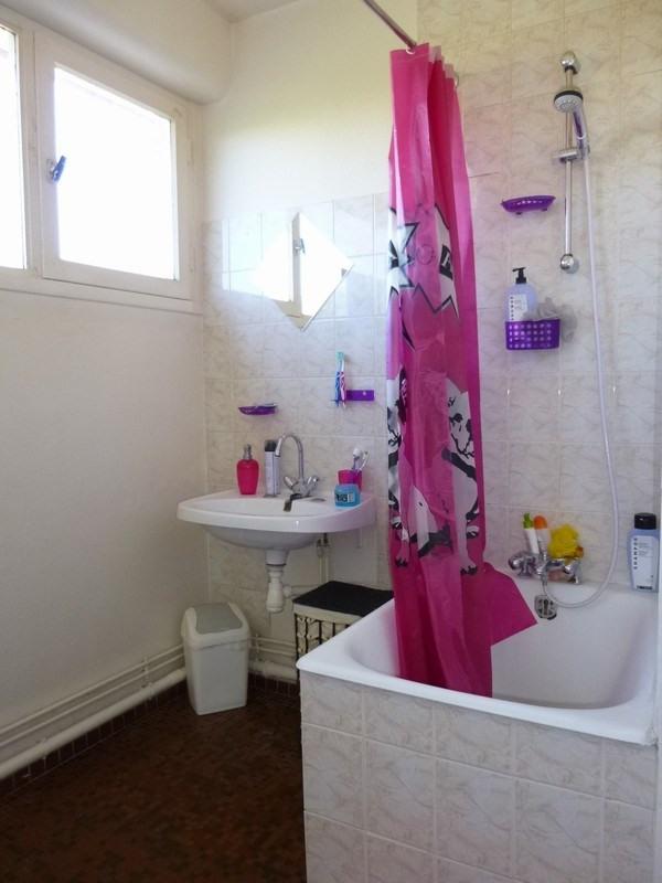 Sale apartment Herouville st clair 44900€ - Picture 5