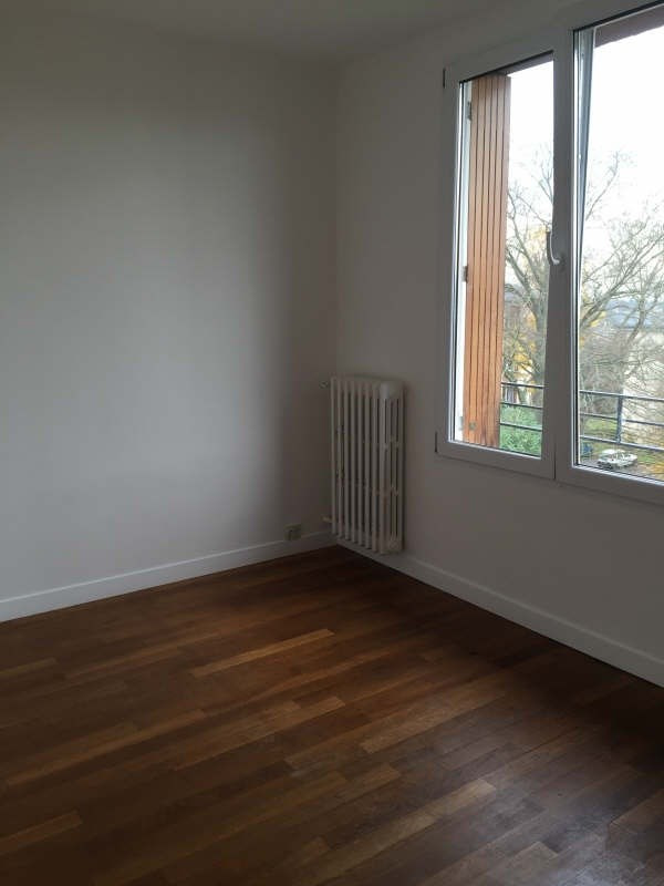 Location appartement Marly le roi 999€ CC - Photo 6