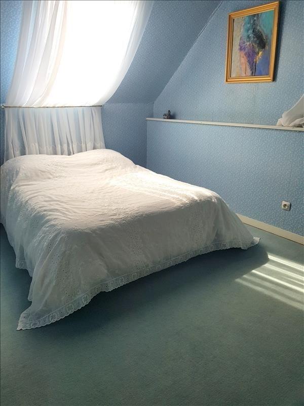 Sale house / villa Berville sur mer 188050€ - Picture 5