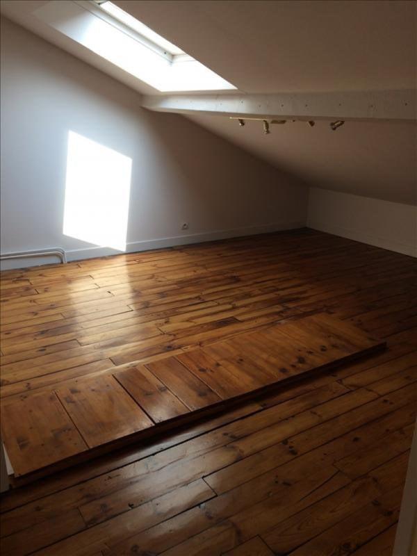 Venta  apartamento Saint-étienne 205000€ - Fotografía 9