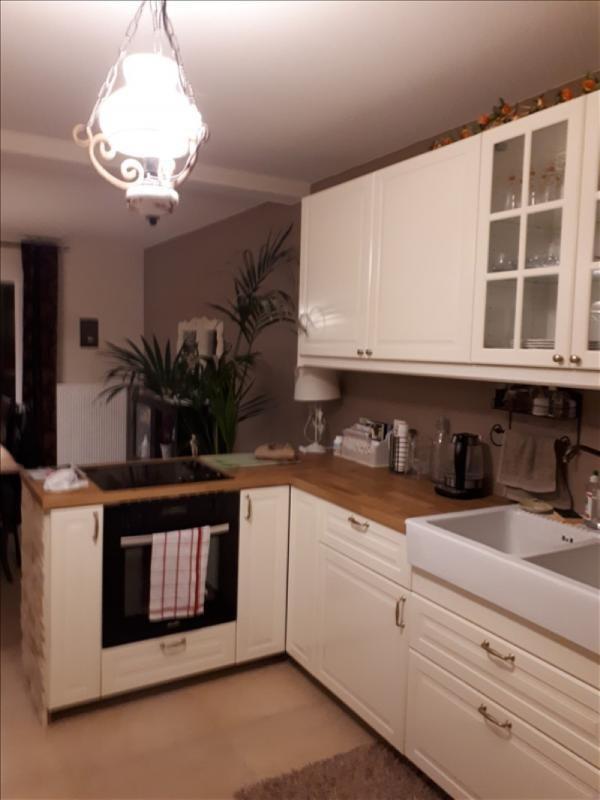 Sale house / villa Lardy 347500€ - Picture 2