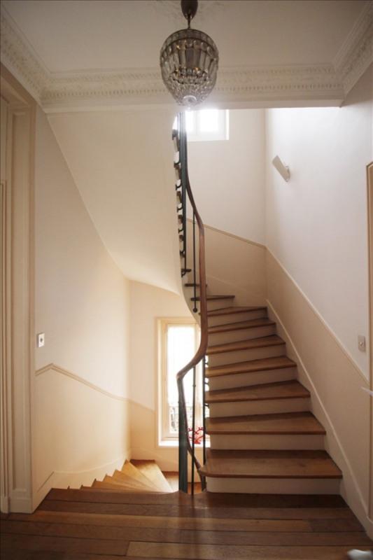 Revenda residencial de prestígio casa St germain en laye 2300000€ - Fotografia 9