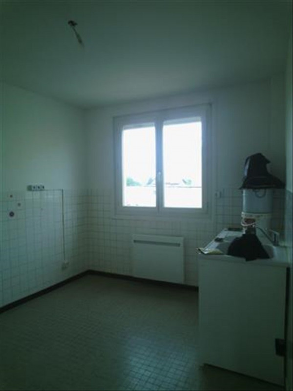 Vente appartement Villefranche sur saone 67 000€ - Photo 3