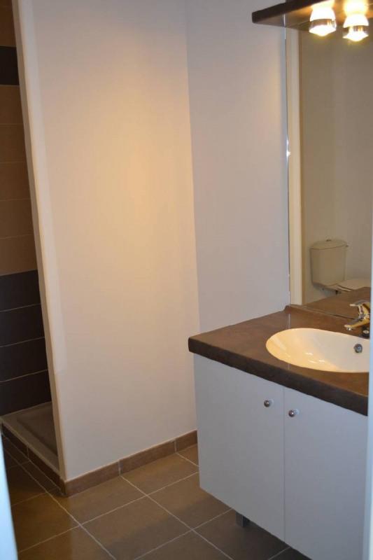 Rental apartment Irigny 610€ CC - Picture 3