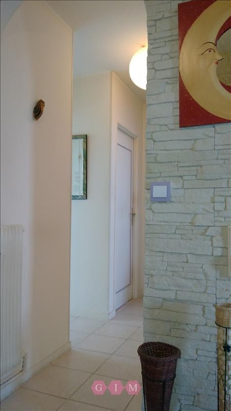 Vente appartement Andresy 256 000€ - Photo 6