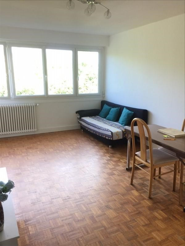 Vente appartement St germain en laye 228800€ - Photo 1