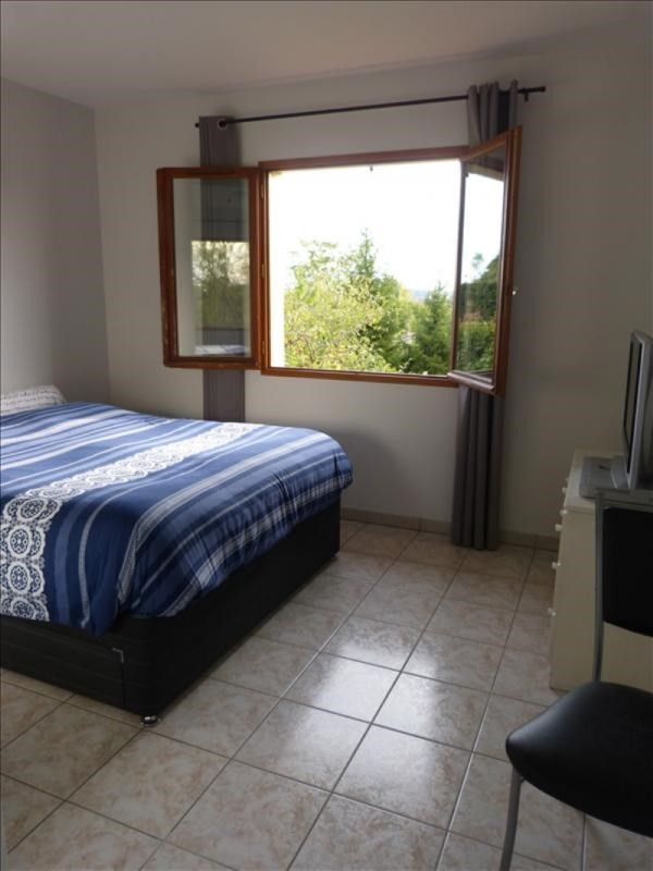 Location maison / villa Caraman 950€ CC - Photo 5