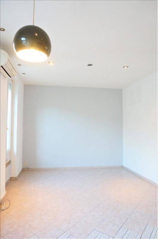 Alquiler  apartamento Marseille 5ème 650€ CC - Fotografía 2