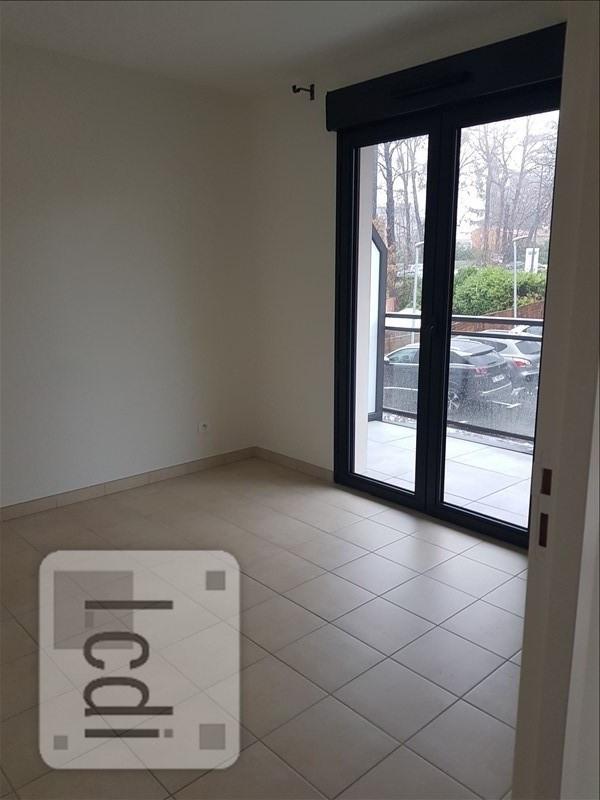 Vente appartement Privas 149000€ - Photo 3