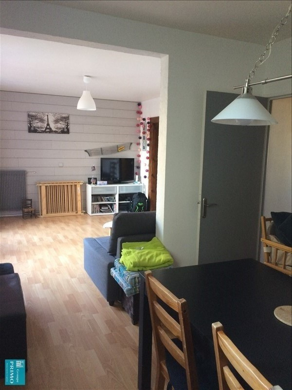 Vente appartement Igny 200 000€ - Photo 1