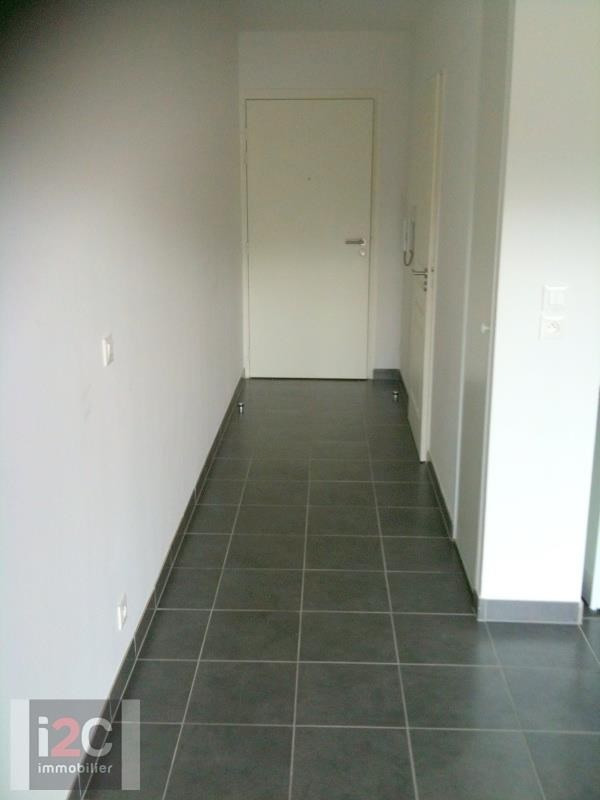 Location appartement Prevessin-moens 557€ CC - Photo 3