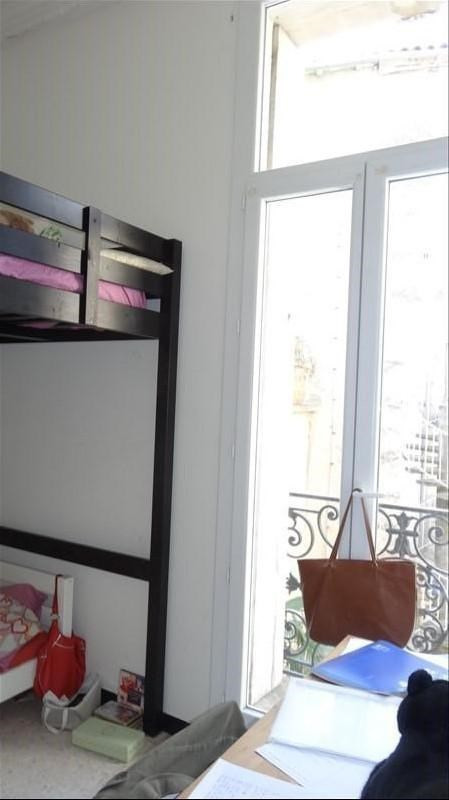 Location appartement Lodeve 666€ CC - Photo 7