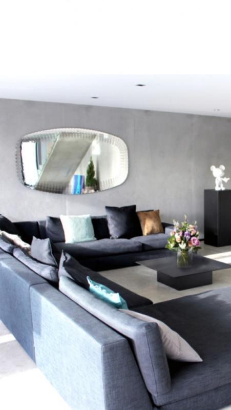 Vente maison / villa Colmar 1640000€ - Photo 3