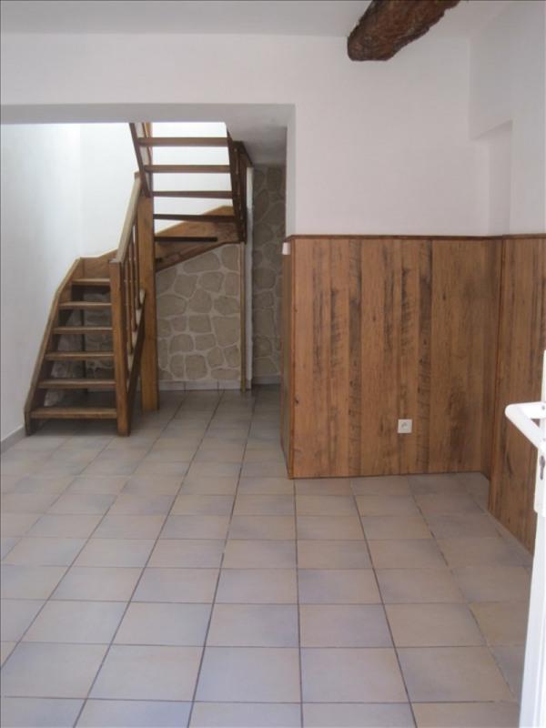 Location appartement L isle sur la sorgue 480€ +CH - Photo 2