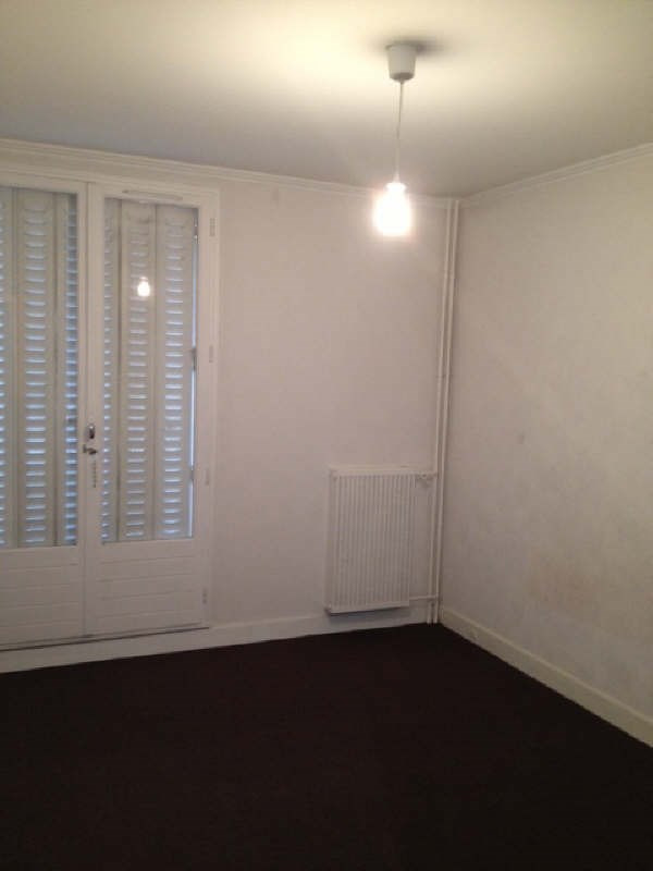 Location appartement St cyr l'ecole 1 199€ CC - Photo 2