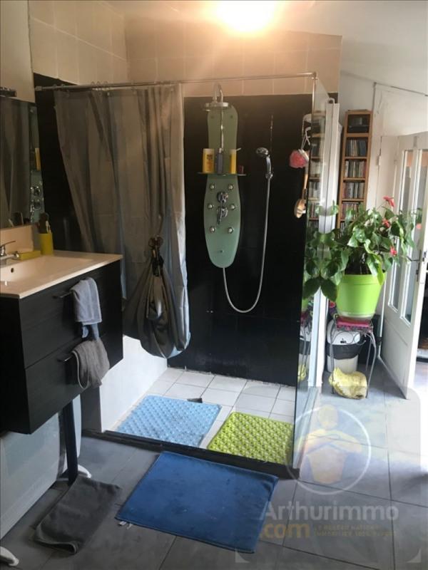 Sale house / villa Chelles 249500€ - Picture 4