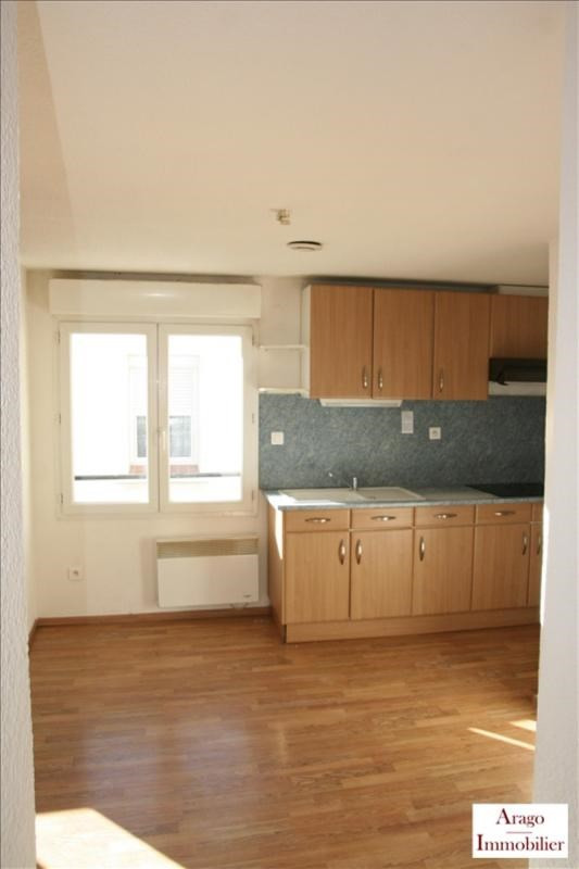 Location appartement Rivesaltes 495€ CC - Photo 5