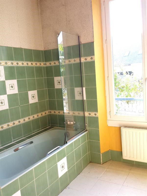 Vente maison / villa Quimper 169900€ - Photo 3