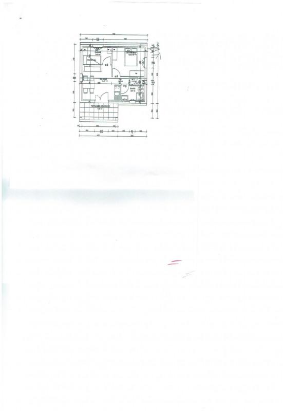 Vente maison / villa Grignan 135000€ - Photo 4