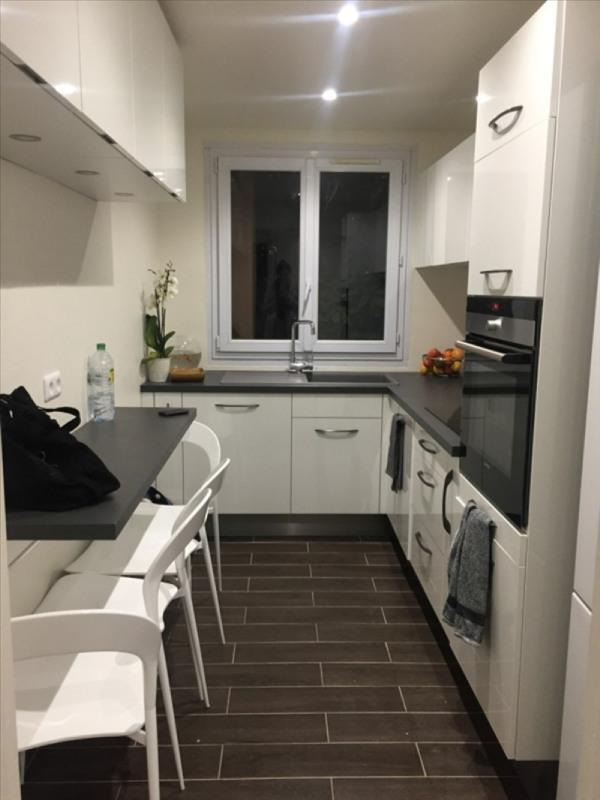 Vente appartement St maur des fosses 346500€ - Photo 3