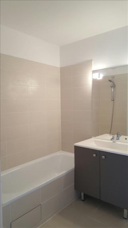 Rental apartment Quint 750€ CC - Picture 4