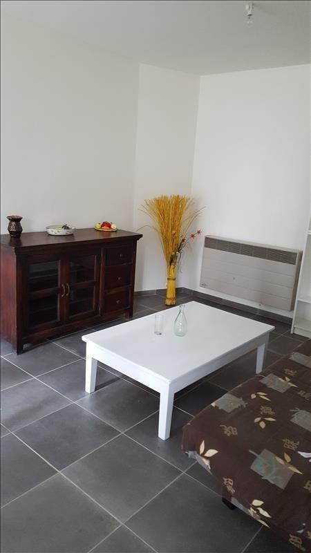 Location appartement St leu d esserent 535€ CC - Photo 4