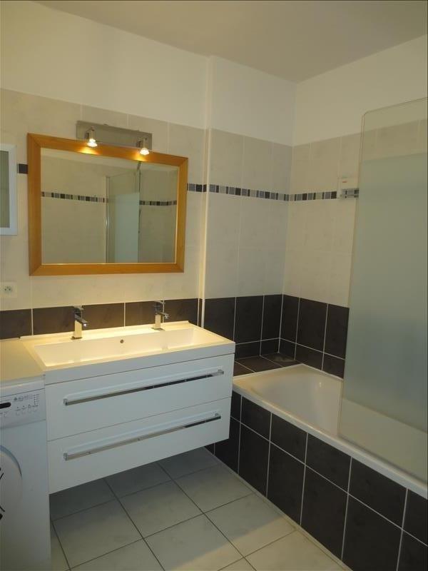 Verkoop  appartement Montpellier 279000€ - Foto 8