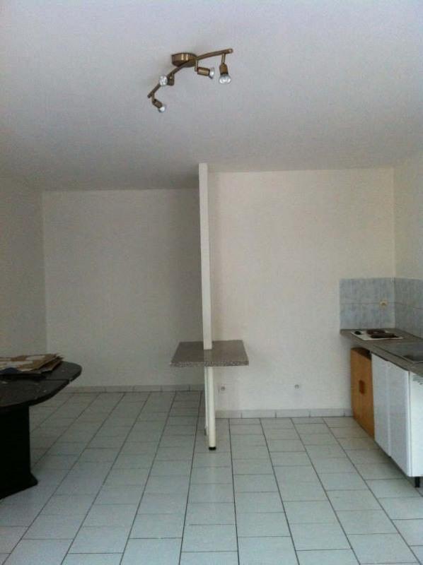 Produit d'investissement appartement Marseille 8ème 120000€ - Photo 2