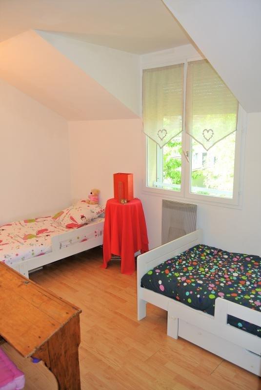Sale house / villa St leu la foret 379000€ - Picture 6