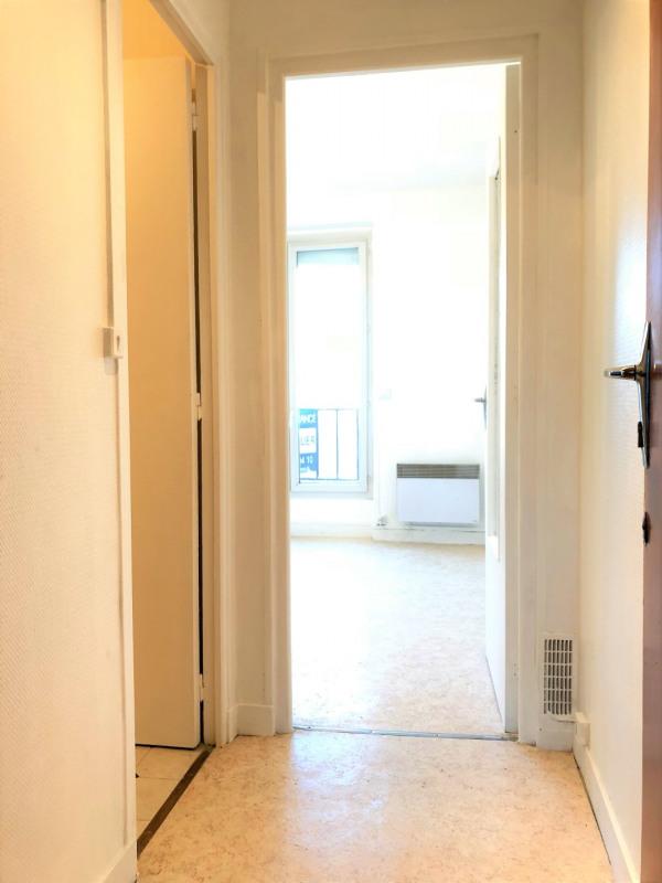 Location appartement Saint-leu-la-forêt 570€ CC - Photo 7