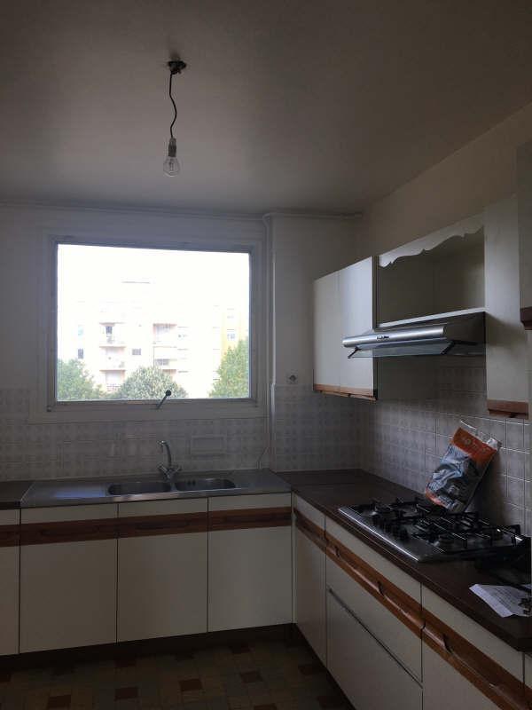 Location appartement Caluire et cuire 927€ CC - Photo 3