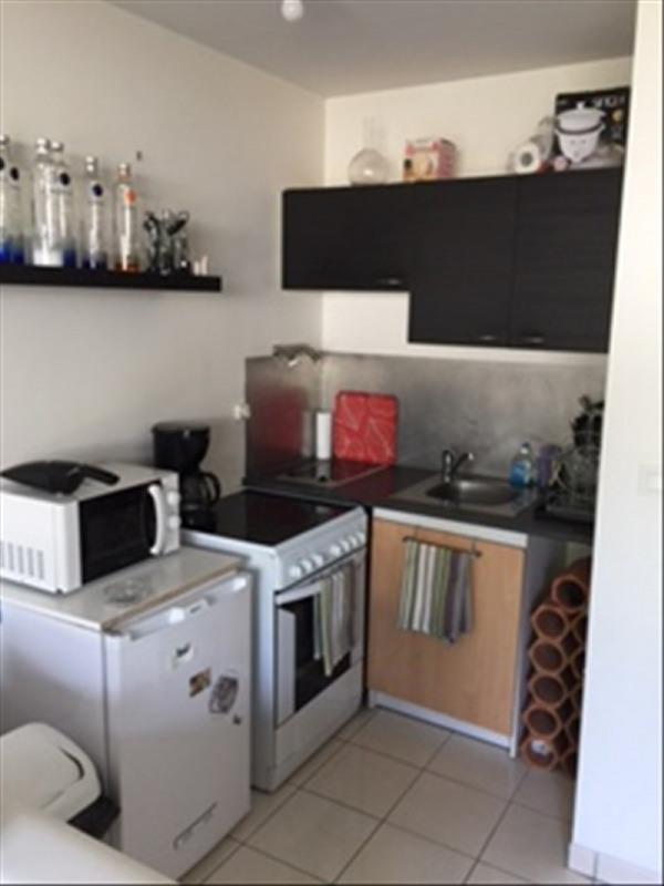Location appartement Nantes 579€ CC - Photo 3